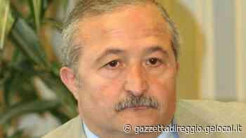 Muore in uno schianto Tommaso Cavezza ex consigliere comunale a Cavriago - Gazzetta di Reggio