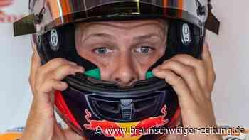 Motorrad-WM: Bradl absolviert Gaststart bei der MotoGP in Jerez