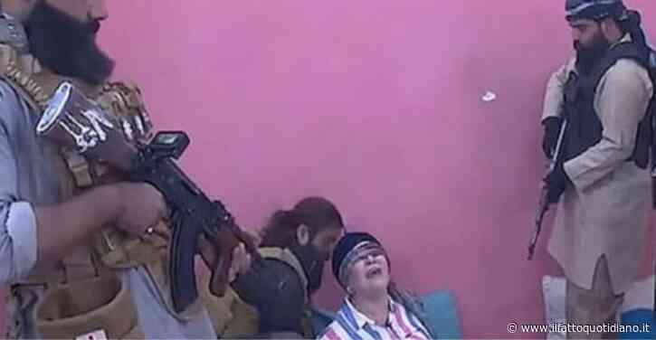 Falsi combattenti dell'Isis 'rapiscono' personaggi famosi e gli dicono che saranno giustiziati: gli scherzi tv che scatenano polemiche