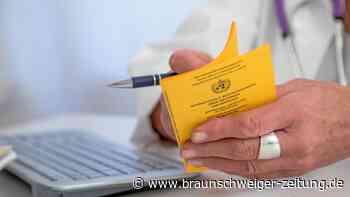 250.000 Menschen in niedersächsischen Arztpraxen geimpft