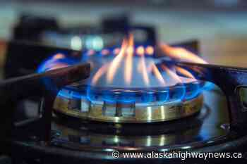 Fort Nelson town hall talks gas rates - Alaska Highway News