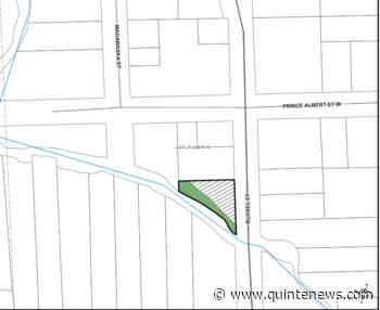 More residential units planned for Madoc - Quinte News