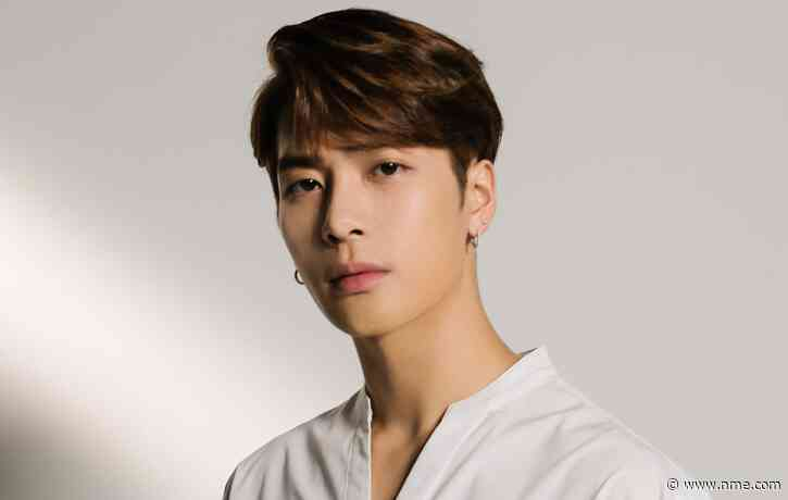 "Jackson Wang assures GOT7 fans that the group ""will continue"""