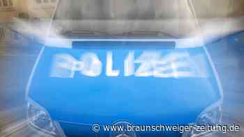 Polizei sucht nach Einbruch in Flachstöckheim Zeugen