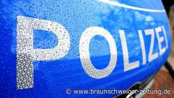 Wolfsburger Polizei fragt: Wo wurde das Auto geschrottet?