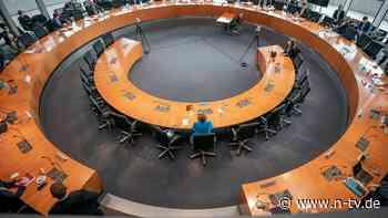 Trotz kritischer Presseberichte: Merkel verteidigt Einsatz für Wirecard