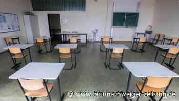 Internationaler Vergleich: OECD-Studie kritisiert deutsches Weiterbildungssystem