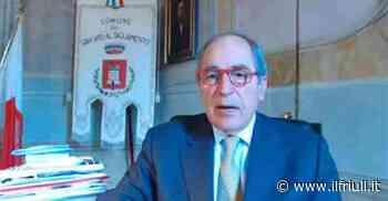 19.30 / San Vito al Tagliamento: anagrafe sanitaria anche in municipio - Il Friuli