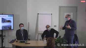 San Vito al Tagliamento, fisioterapia e ingresso dell'ospedale prossime all'apertura - Telefriuli