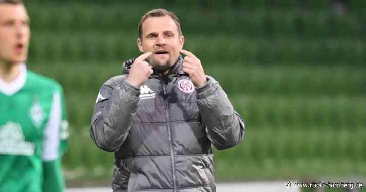 Mainz vor Bayern-Titel: «Fokus liegt auf unserem Spiel»