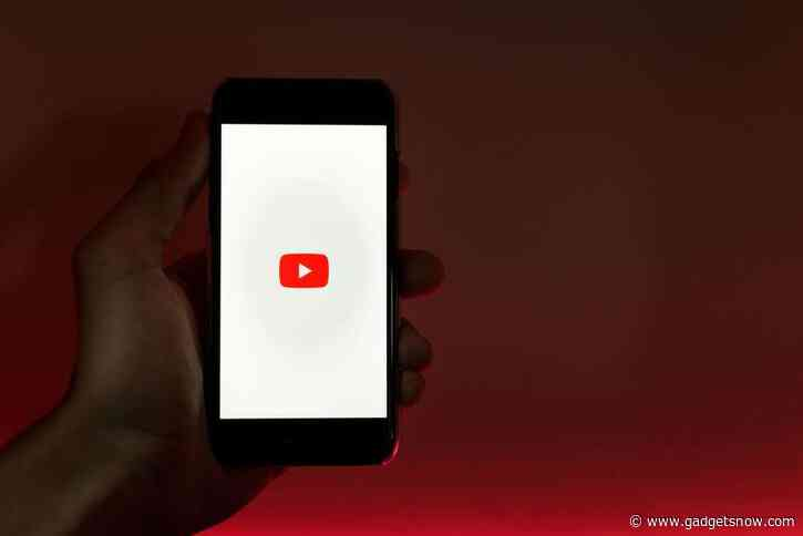 YouTube allows creators to change channel name without changing their entire Google account: Here's how to do it