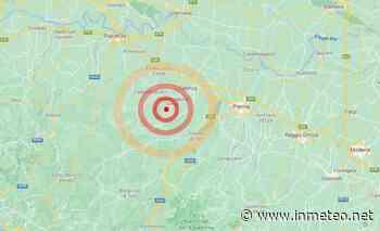 Parma: lieve scossa di terremoto vicino Fidenza, avvertita nel pomeriggio - InMeteo