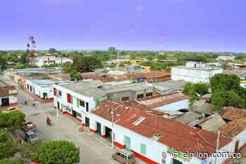 Murió en Aguachica tras ser herido a bala - ElPilón.com.co