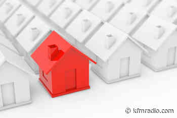 Listen: Maynooth U. Housing Expert Says The Right To A Home Must Be Enshrined In The Constitution. - Kfm Radio