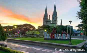 Millonarios recursos para la reactivación económica de Yaguará - Huila