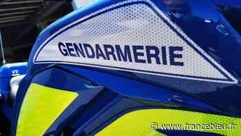 Le conducteur à l'origine de l'accident mortel du Pontet interpellé chez lui - France Bleu