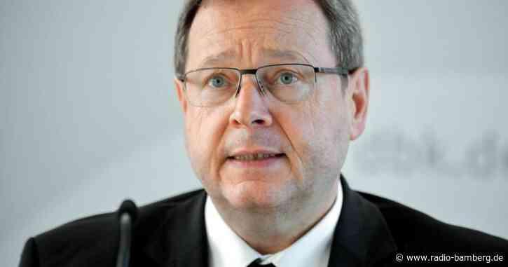DBK-Chef: Theologin soll Rassismus-Aussage zurücknehmen