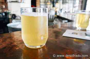 Alcaldía de Cumaná suspenderá patentes a licorerías que trabajen en semana radical de la cuarentena - Descifrado.com