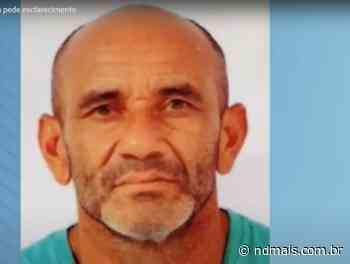 'Sem indício de homicídio', diz delegada sobre pescador desaparecido em Porto Belo - ND Mais