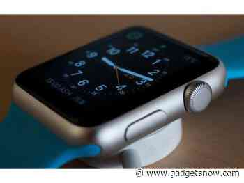 Apple may make it easier to measure blood pressure with Apple Watch