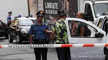 Sparatoria di Macherio: carabiniere assolto dall'accusa di tentato omicidio - Il Giorno