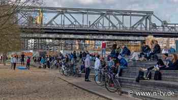 Der Corona-Gefahr ausgesetzt: Risikopatientin muss zurück nach Berlin