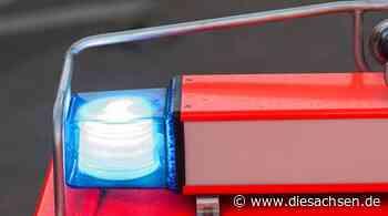 News zu #Mulda auf DieSachsen.de - Online Nachrichten - DieSachsen.de