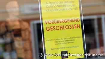 Schließungen im Einzelhandel: CDU-Wirtschaftsrat warnt vor Folgen der Notbremse