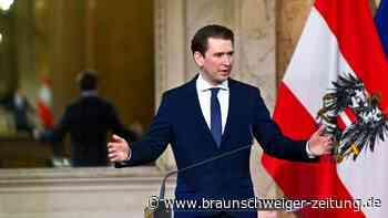 Newsblog: Corona: Österreich beendet den Lockdown am 19. Mai