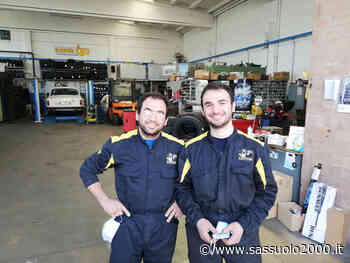 Nuove attività commerciali a Fiorano Modenese - sassuolo2000.it - SASSUOLO NOTIZIE - SASSUOLO 2000