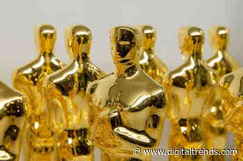How to watch the 2021 Oscars online