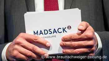 Cyberangriff auf Madsack – mögliche Folgen für Samstagausgaben