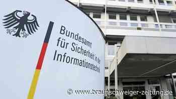 Mehr Gewicht für BSI: Bundestag verabschiedet verschärftes IT-Sicherheitsgesetz