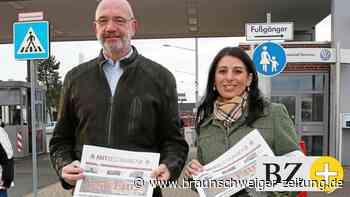 Brief an die VW-Belegschaft: Osterloh erklärt seinen Abgang