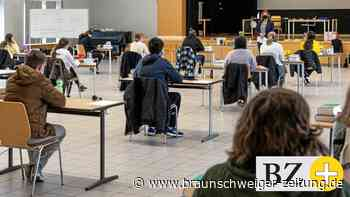 Corona-Abi in Salzgitter: Schulleiter nach erster Woche zufrieden