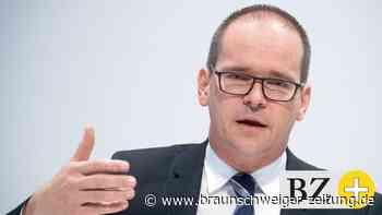 CDU wirft  Niedersachsens Kultusminister Chaos vor