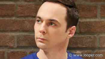 Does Jim Parsons Make Any Money From Young Sheldon? - Looper