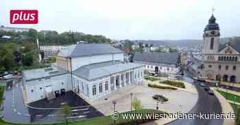 Bad Schwalbach wartet auf den Wundermixer - Wiesbadener Kurier