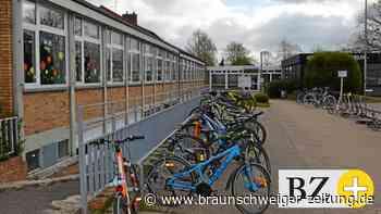 Grundschulen Vechelde und Vallstedt brauchen mehr Platz