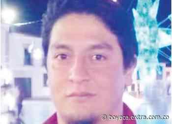 Macabro hallazgo en Muzo, Boyacá: estudiante de la UPTC encontrado muerto - Extra Boyacá