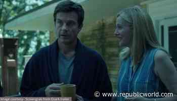 Jason Bateman promises Ozark season 4 release to be quicker than planned - Republic TV
