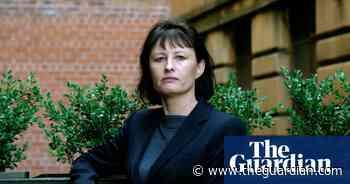 Former NRL gender adviser Catharine Lumby expresses concern over league leadership - The Guardian