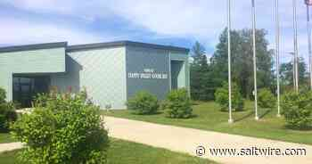 No mill rate increases in Happy Valley-Goose Bay 2021 budget | Saltwire - SaltWire Network