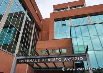Corruzione a Lonate Pozzolo, condannata a 3 anni Orietta Liccati - varesenews.it