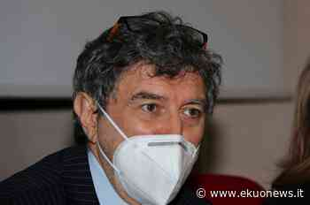 Coronavirus, Marsilio: sono Zona Rossa Giulianova, Torricella Sicura, Castellalto e Martinsicuro - ekuonews.it