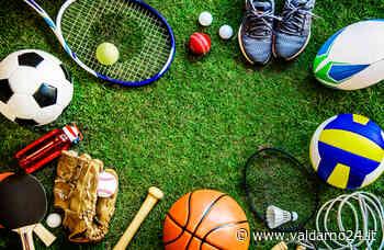 """Figline e Incisa Valdarno. Ieri la prima seduta della """"Consulta dello Sport"""". I temi trattati - Valdarno 24 - Valdarno24"""