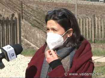 Strade bianche di Figline Incisa. Interventi di manutenzione per 30.000 euro - Valdarno 24 - Valdarno24