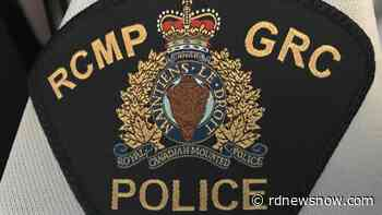 Drumheller RCMP charge male for repeat drug trafficking - rdnewsnow.com