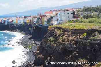El Consorcio de Rehabilitación Turística del Puerto de la Cruz aprueba el proyecto de embellecimiento de la calle Tegueste - Diario de Avisos