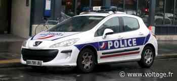 Aubervilliers : un homme de 18 ans meurt poignardé lors d'une bagarre nocturne - Voltage